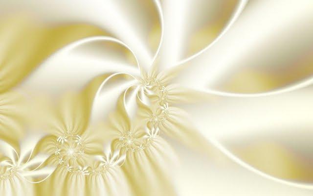 Cream Swirl desktoplaptop wallaper Listed in cream category 640x400