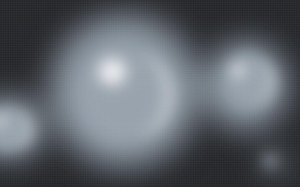 Gray Black White Hazy Smoke   Stock Photos Images HD 1040x650