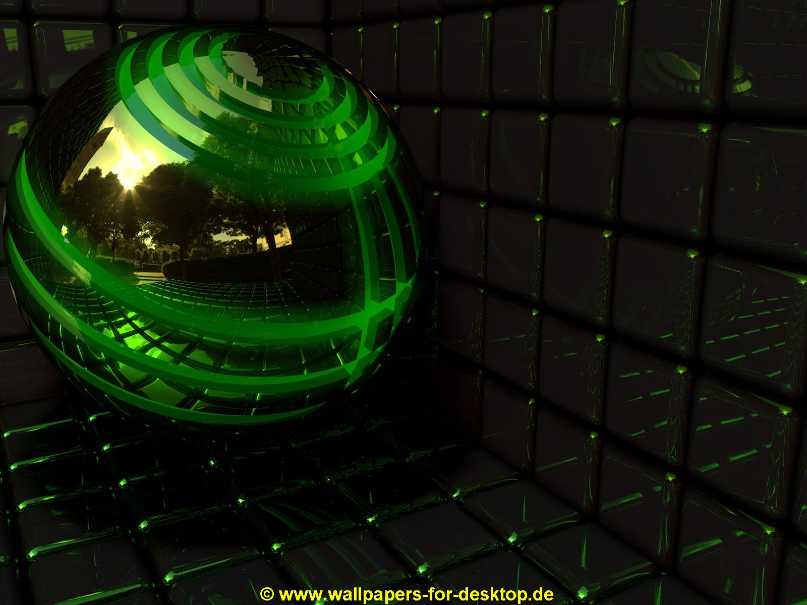 high definition wallpaper for desktop download high definition 1600x1200