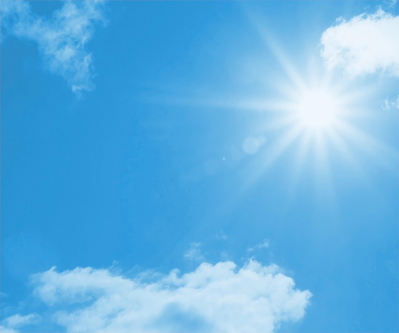 Blue Sky Wallpapers HD Download 3000x2500