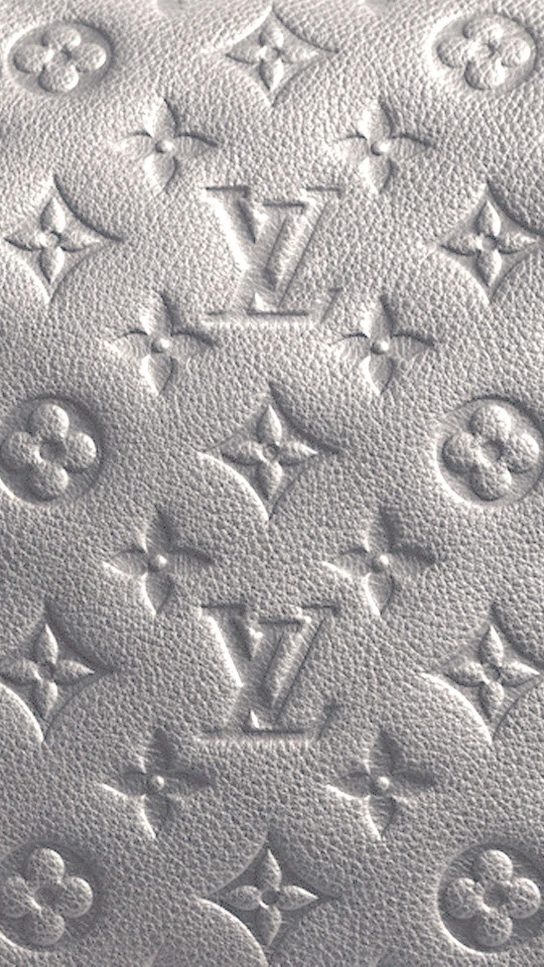 Louis Vuitton iPhone Wallpapers   Top Louis Vuitton iPhone 1080x1920