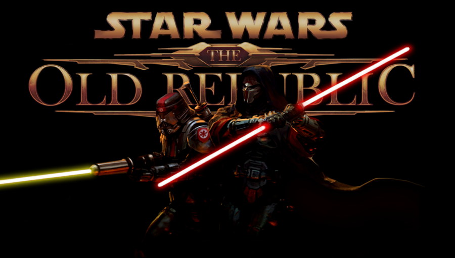 the old republic wallpaper by zardis1965 900x511