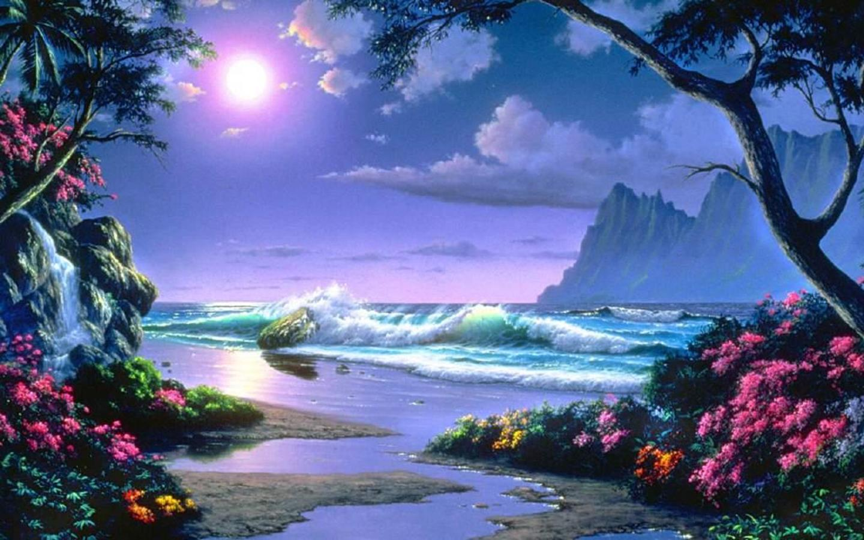 Dream Wallpaper Dream Wallpapers for Desktop V967 Dream Pics 1440x900
