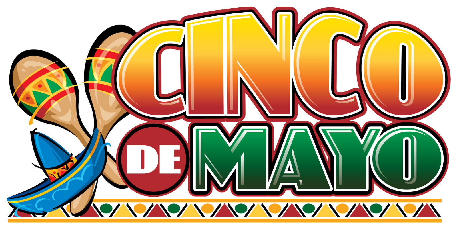 When is Cinco De Mayo 2019 Images Quotes Wallpaper   You Calendars 1600x804