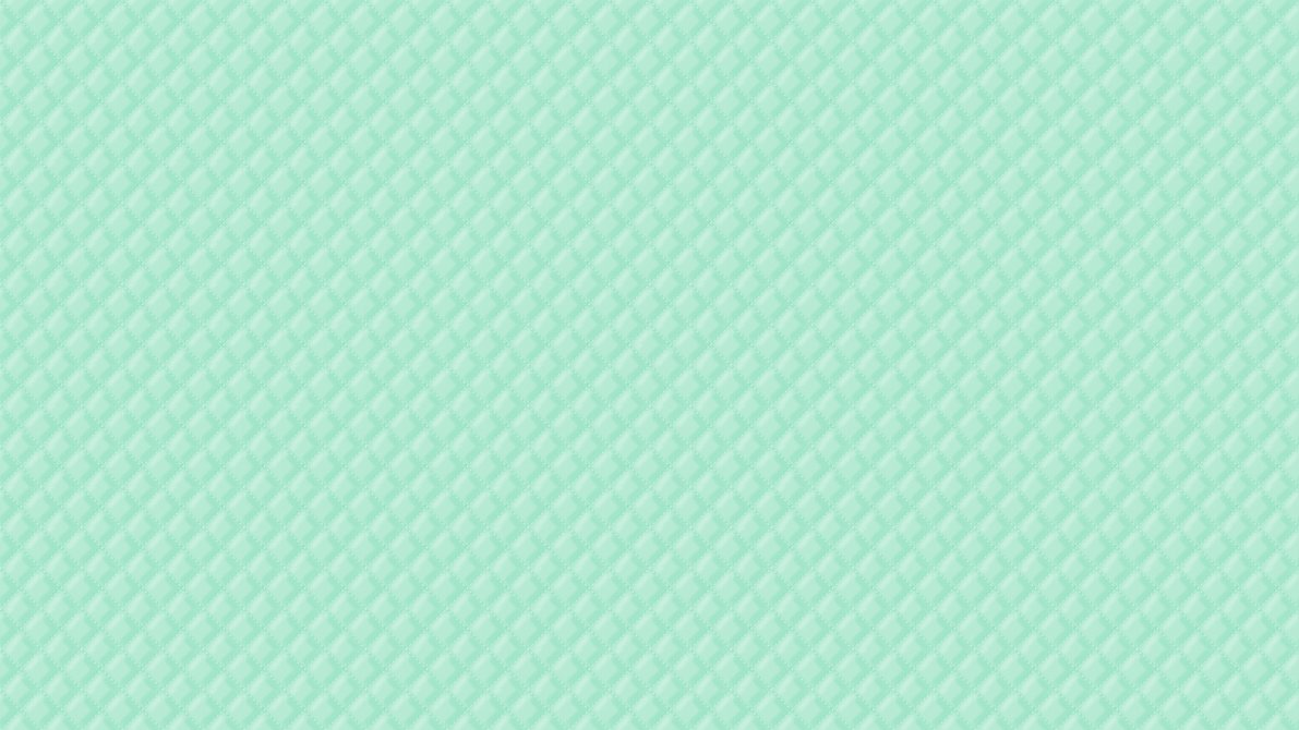Mint Green Chevron Background Mint green chevron wallpaper 1191x670