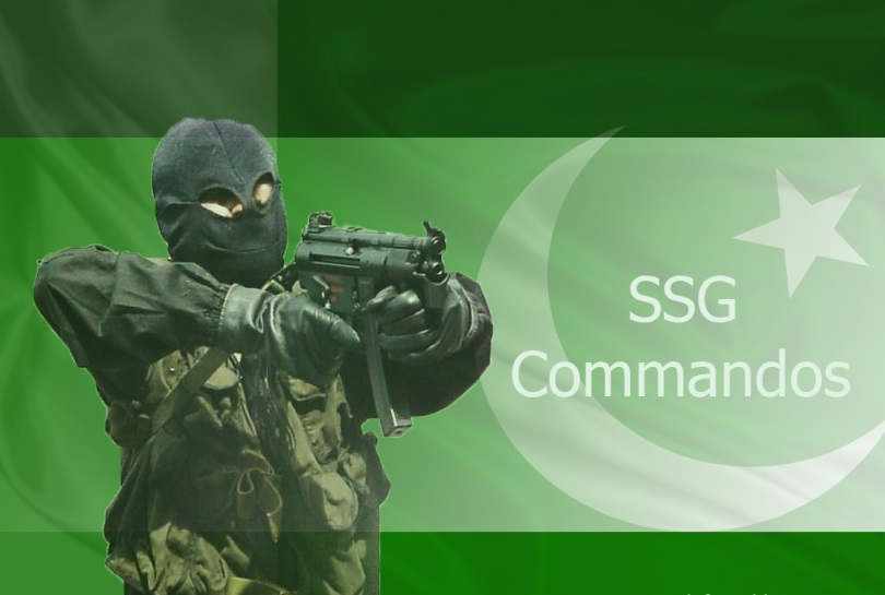 Previous Image Go back to Pakistani Army Wallpapers Download 810x545