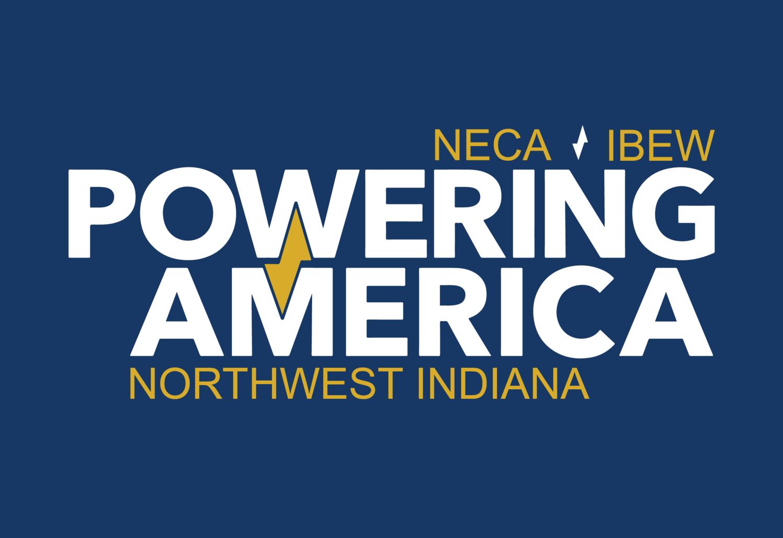 IBEW RENEW Powering America Northwest Indiana News Events 1500x1031