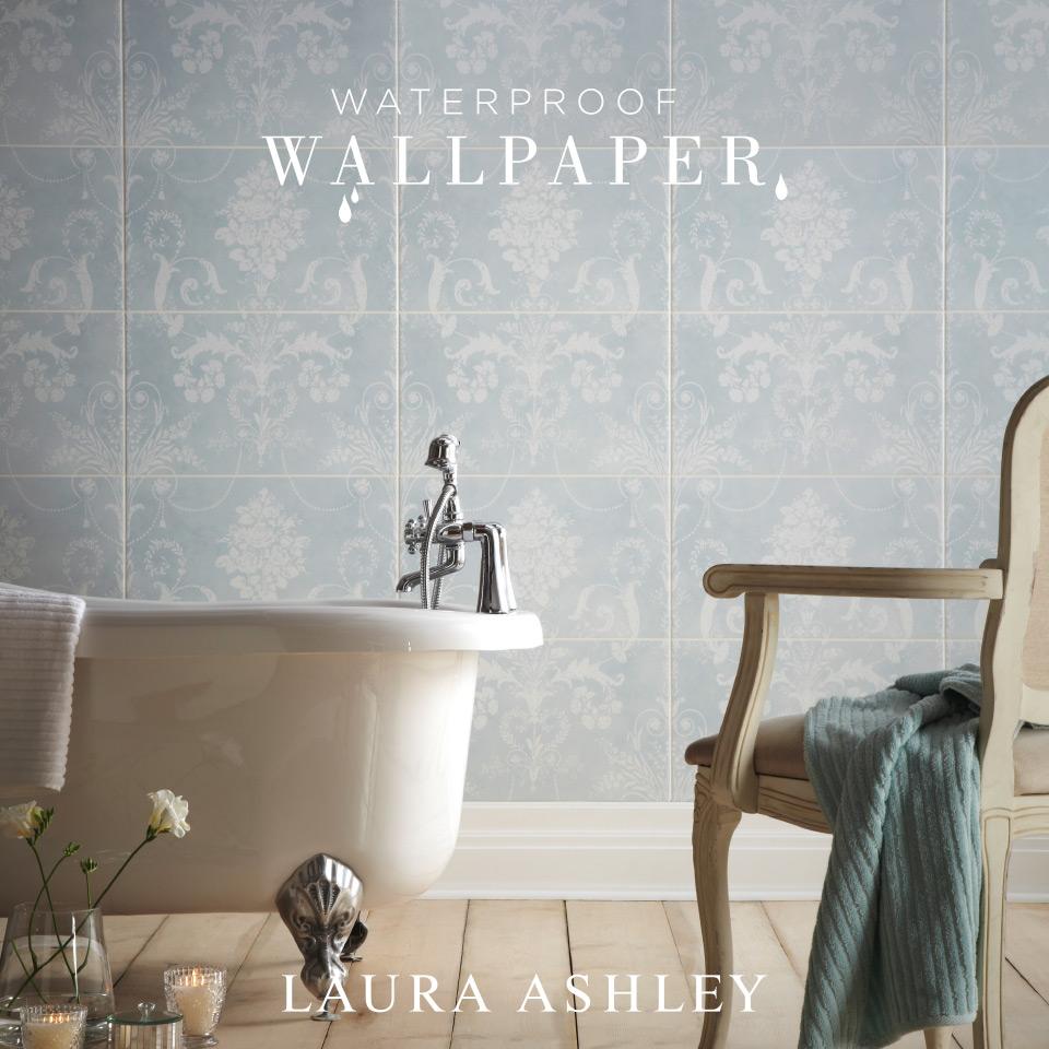 waterproof wallpaper wallpapersafari waterproof wallpaper british ceramic tile
