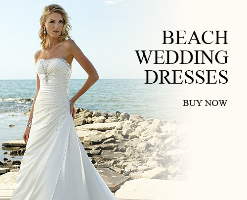 buy wedding dresses online canada   images   dressesphotoscom 500x404