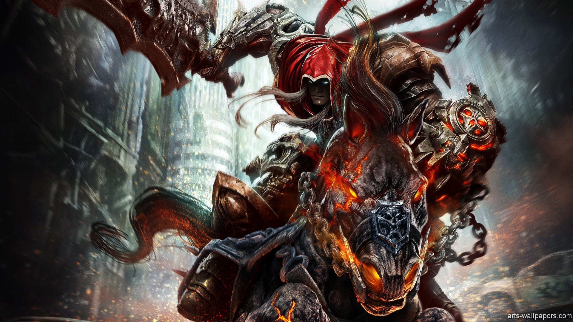 Game Video Games Desktop Pages wallpapers HD   151027 1920x1080