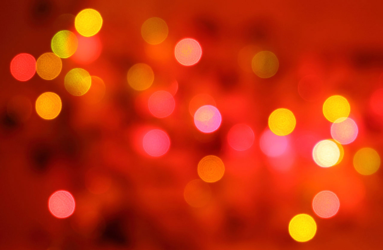 Xmas background images - Red Christmas Background Wallpaper Bokeh Jpg