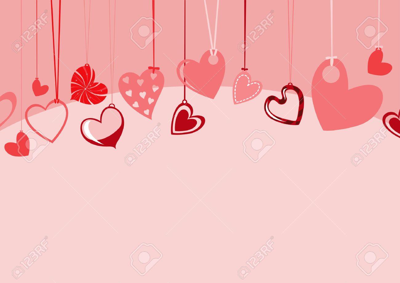 Valentine Day Backgrounds 53 1300x918
