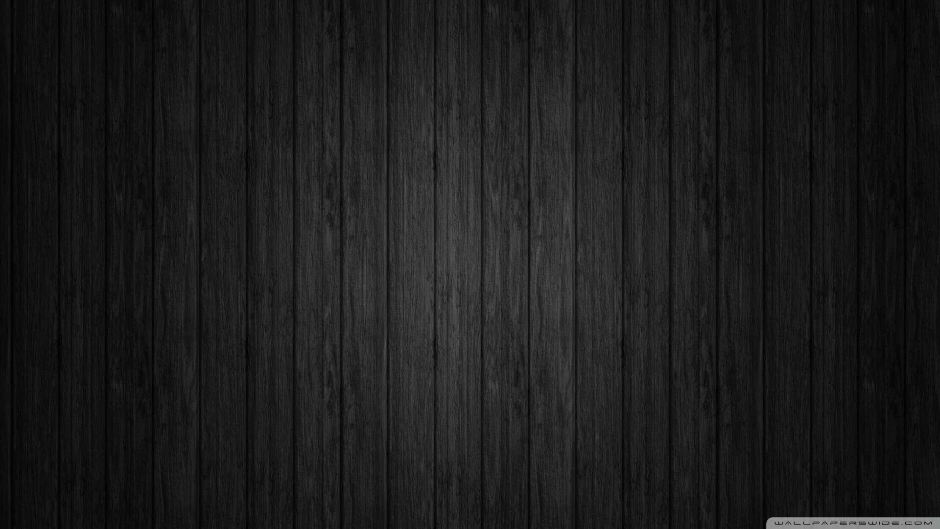 [46+] Dark HD Wallpapers 1080p on WallpaperSafari