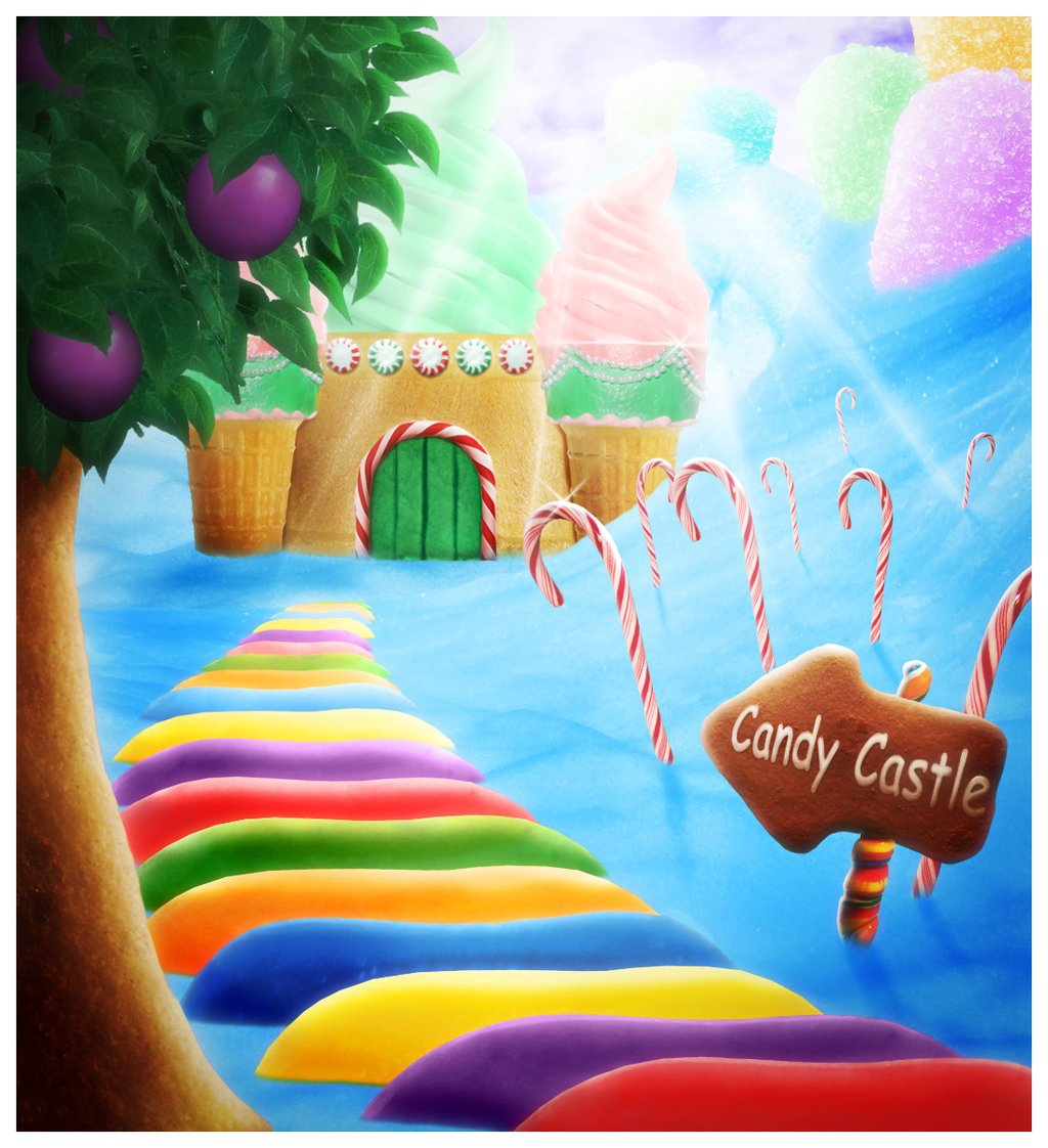 candyland 337-264-6945 - variety of ice cream flavors carry over 50 jelly belly flavors fun train and carousel rides hand-dipped ice cream train and carousel.