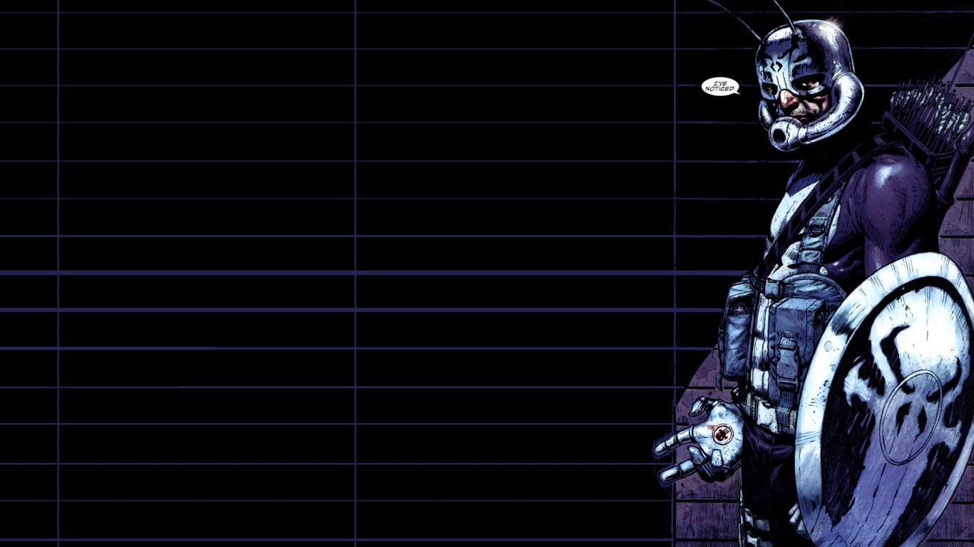 47+ Punisher Wallpaper 1920x1080 on WallpaperSafari