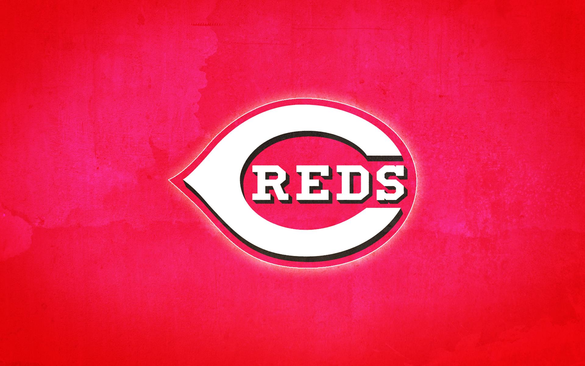 Pin Cincinnati Reds Desktop Wallpaper Collection Sports Geekery on 1920x1200