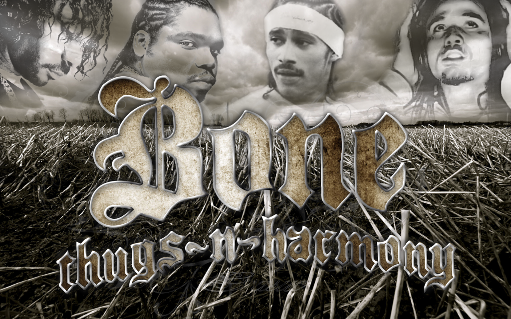 Bone Thugs Wallpaper Bone Thugs Desktop Background 1024x640