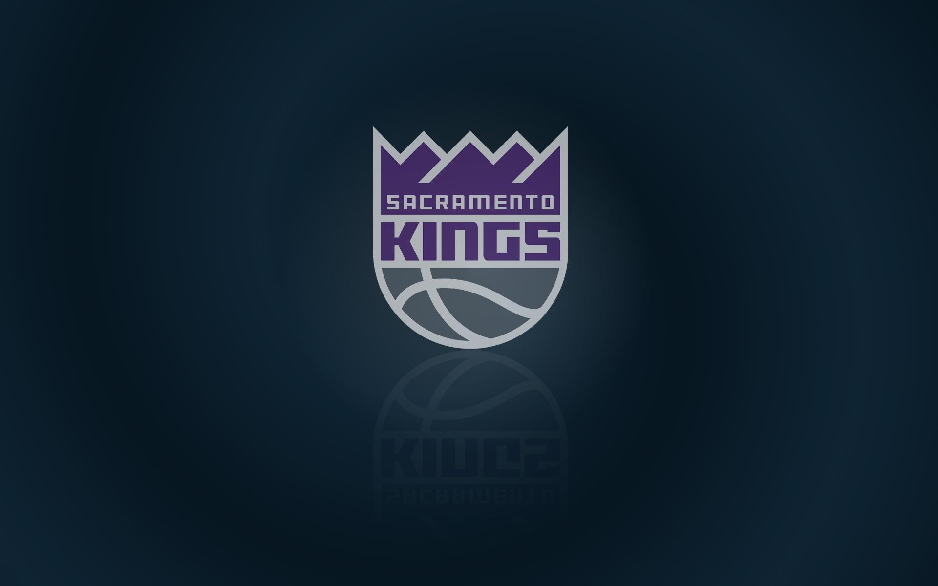 Sacramento Kings HD Wallpaper Background Image 1920x1200 ID 1920x1200