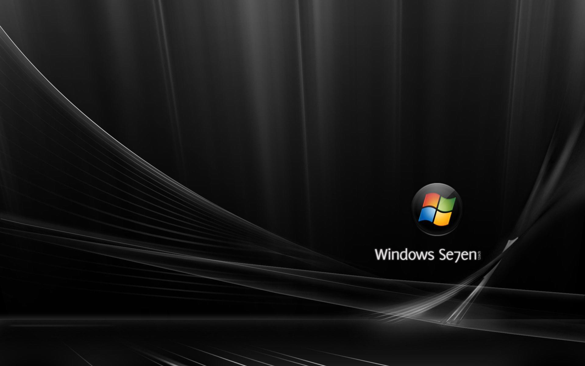 Windows 7 Wallpaper Hd wallpaper   510044 1920x1200
