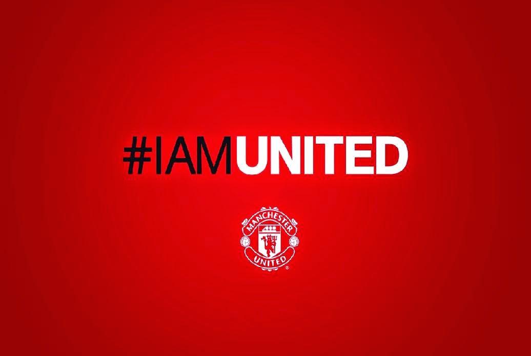 Manchester United Wallpaper Hd 2015 1036x696