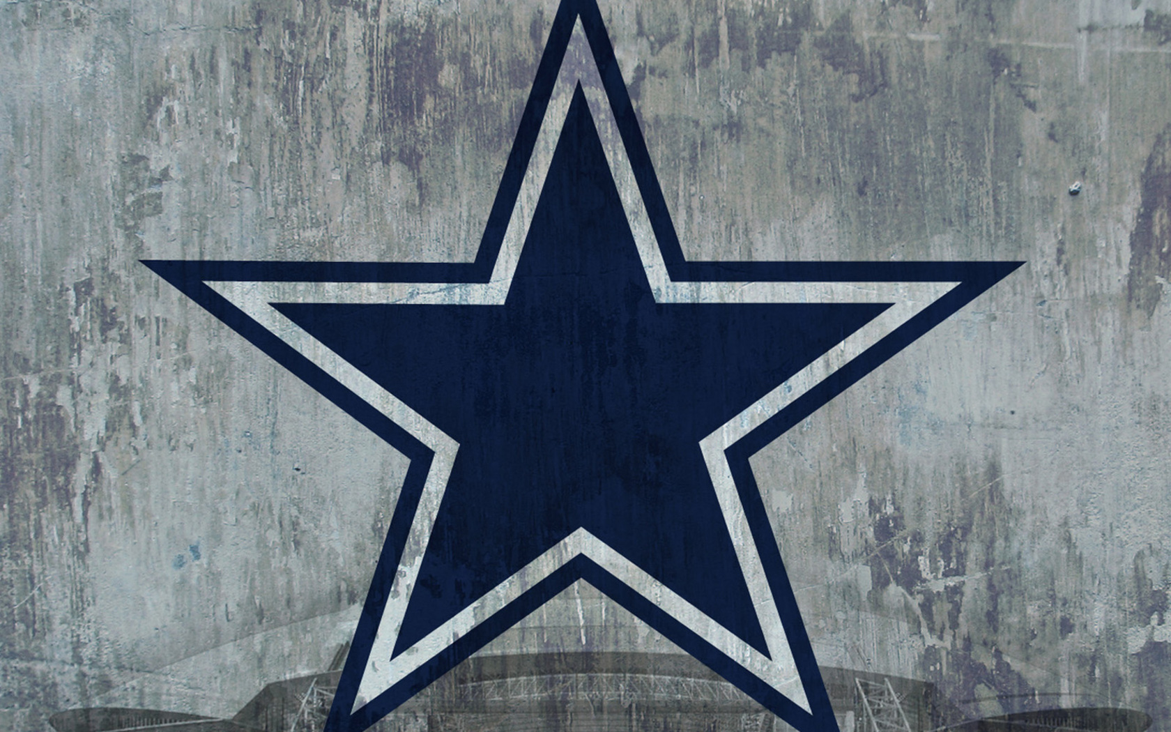Dallas Cowboys wallpaper HD desktop wallpaper Dallas Cowboys 1680x1050