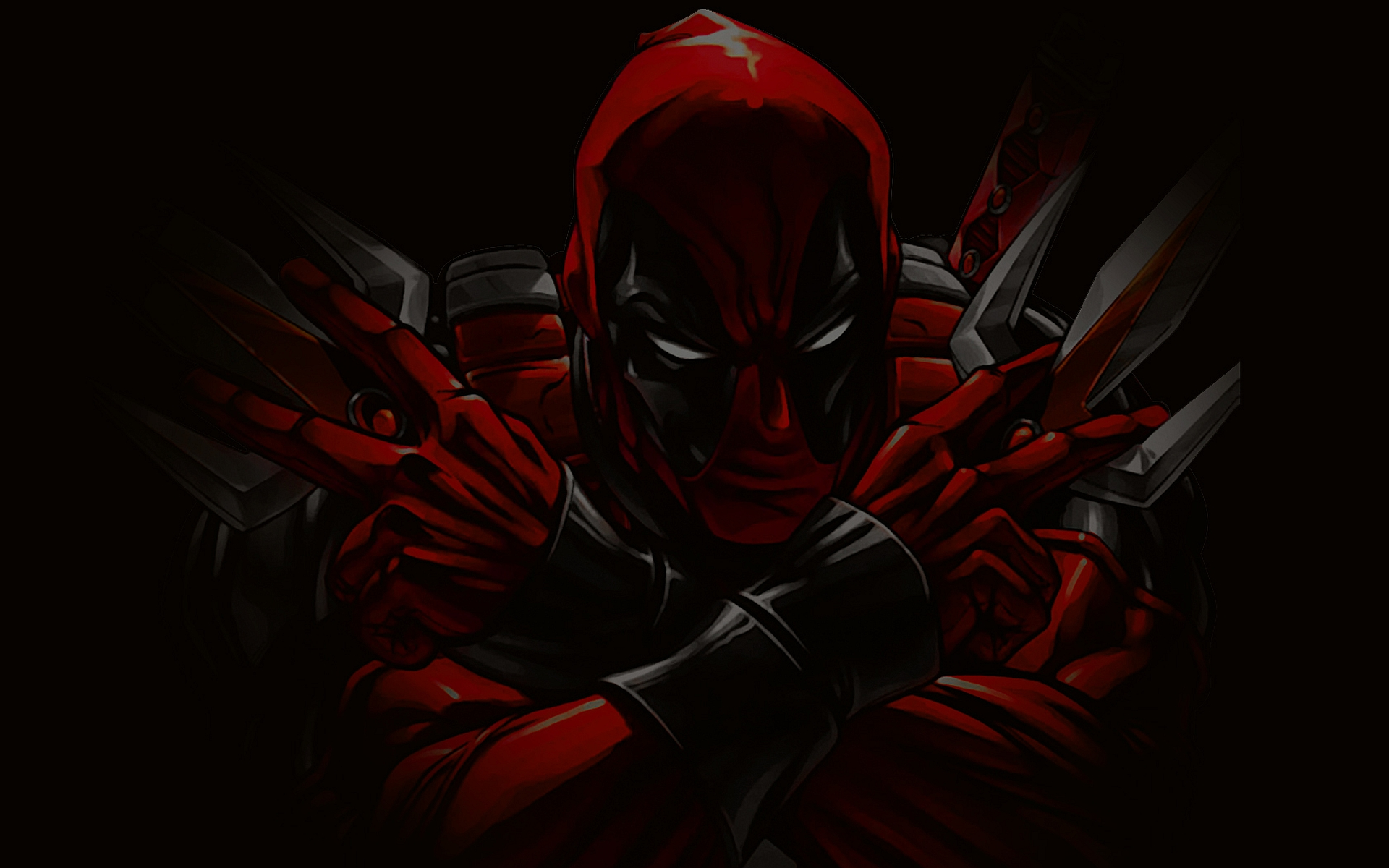 Deadpool Wallpaper 1920x1200 Comics   deadpool wallpaper 1920x1200
