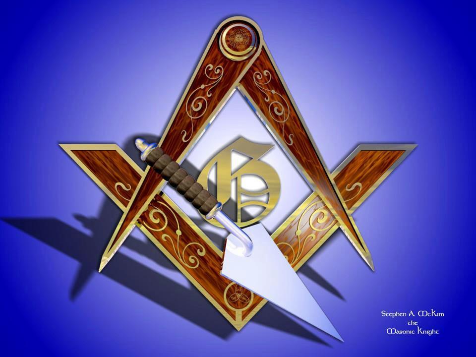 Pin by Kevin Charles on Freemasonry Pinterest 960x720