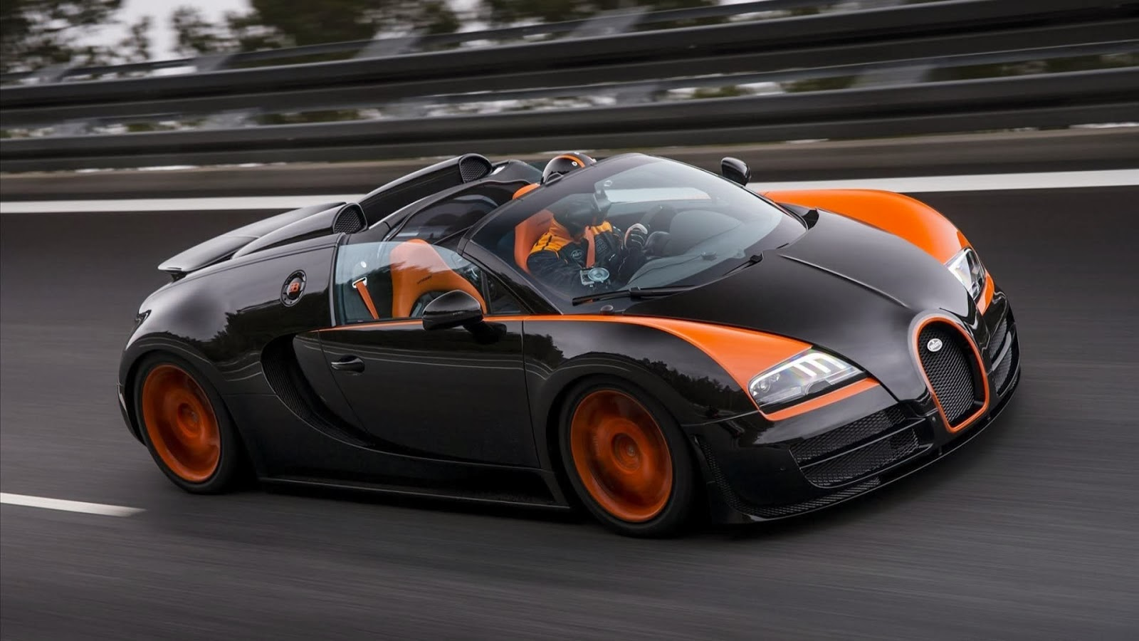 cars hd wallpapers download bugatti veyron sports cars hd wallpapers 1600x900