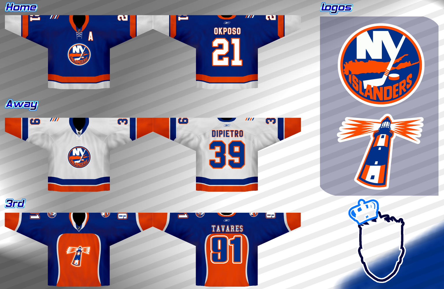 new york islanders iphone wallpaper new york rangers wallpaper new 1536x1000