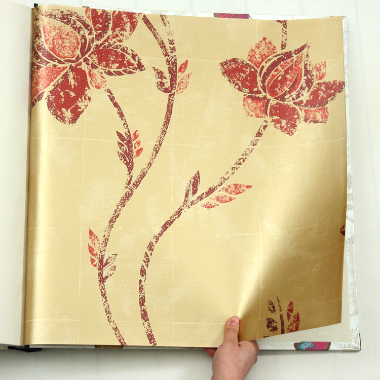 Import wallpaper made in England 750x750