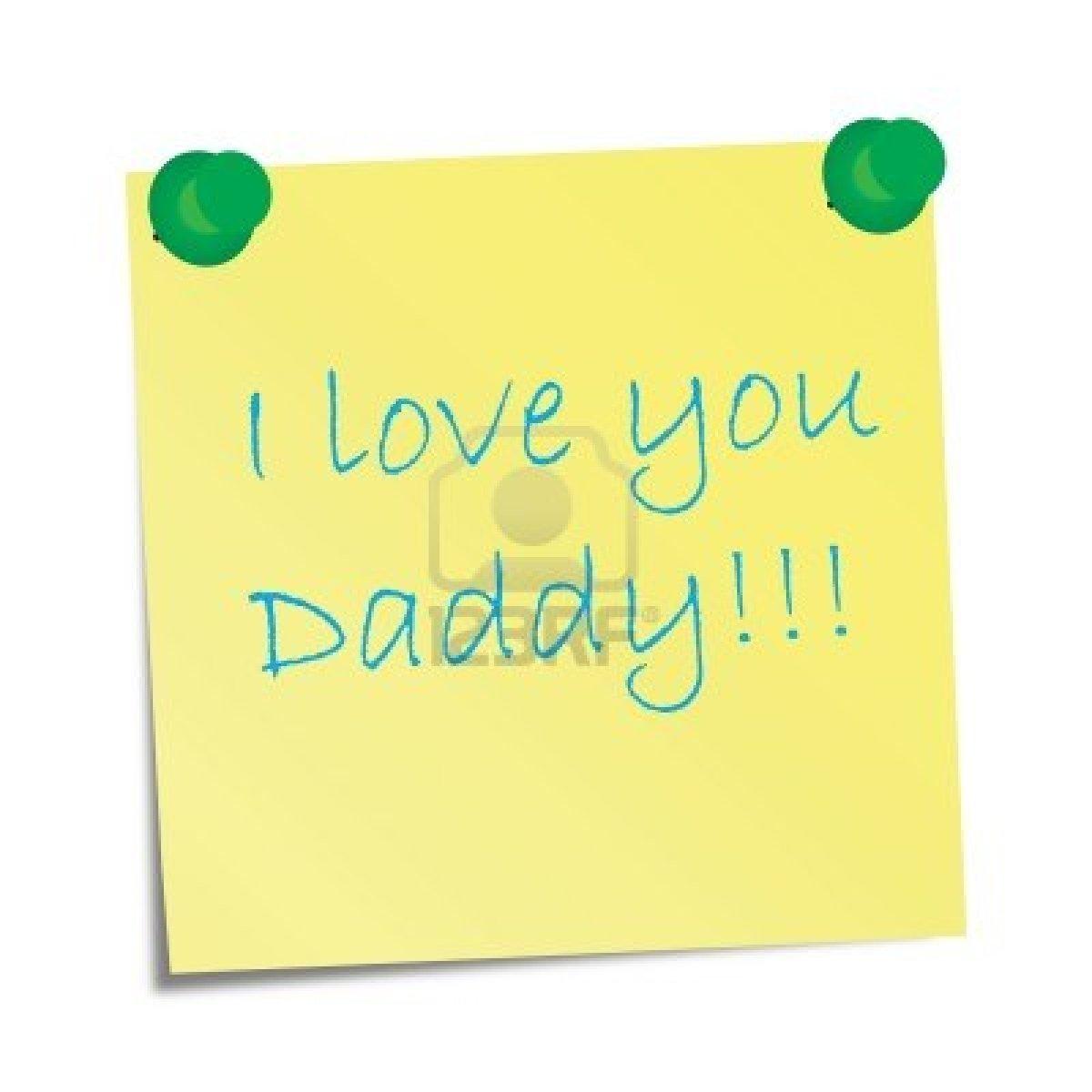 love you daddy love you daddy by pandamoniumsama on deviantart 1200x1200