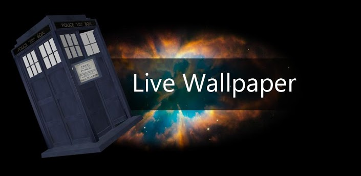 Free Download Doctor Who Live Wallpaper 705x344 For Your Desktop Mobile Tablet Explore 49 Doctor Who Android Live Wallpapers Doctor Who Wallpaper Dr Who Tardis Wallpaper Doctor Who Tardis Desktop Wallpaper