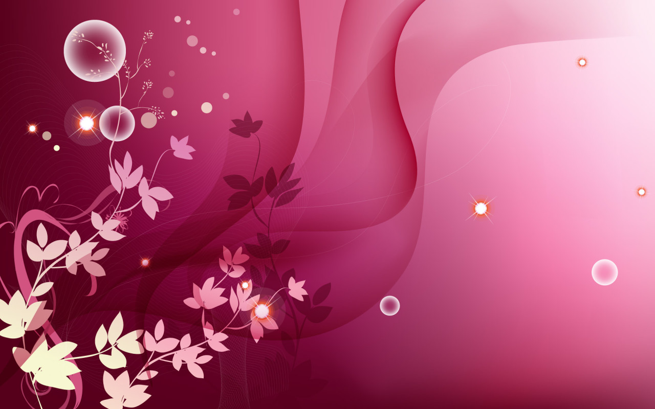 Description Pink Colour HD Wallpaper is a hi res Wallpaper for pc 1280x800