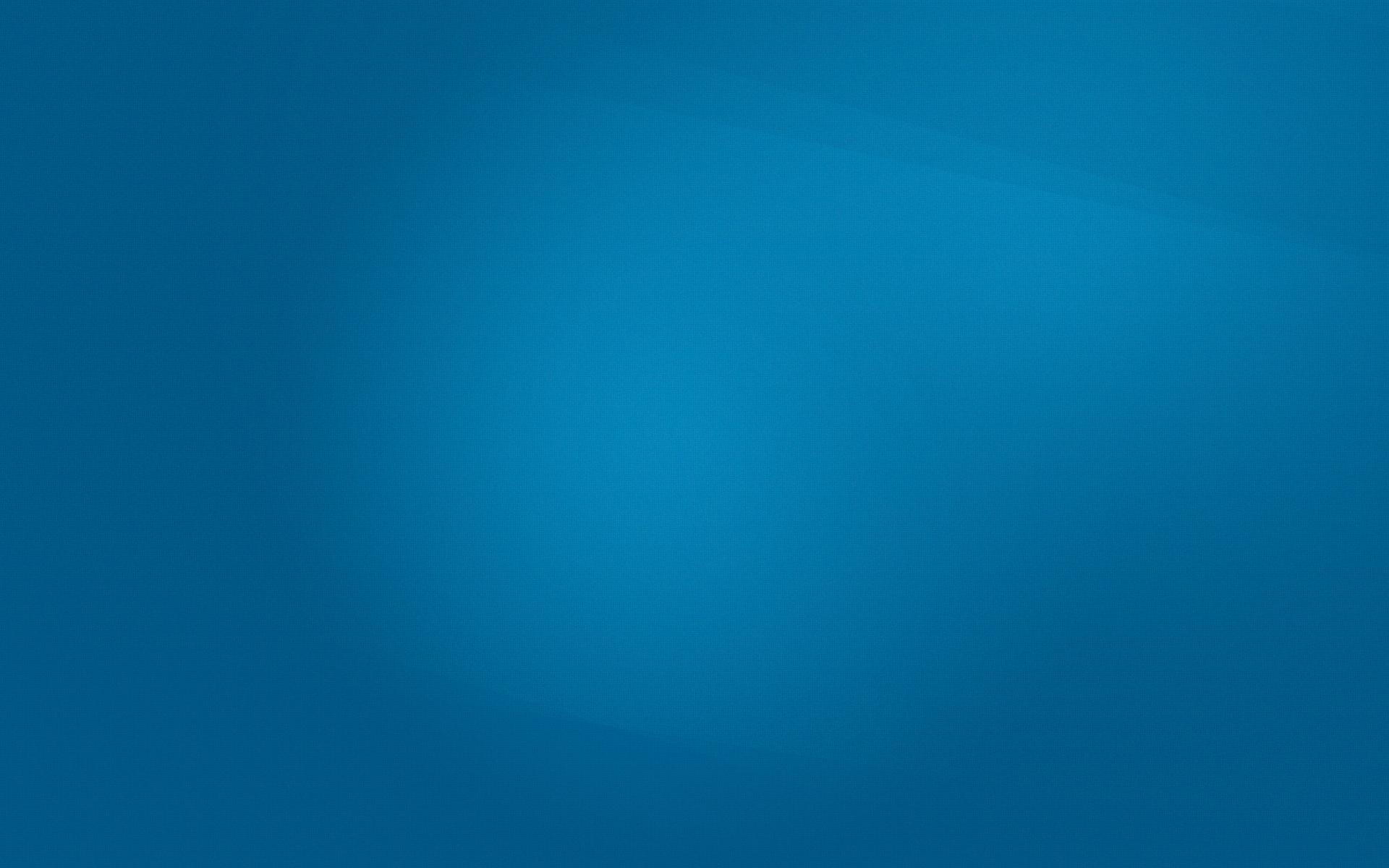 Clean wallpaper   143097 1920x1200