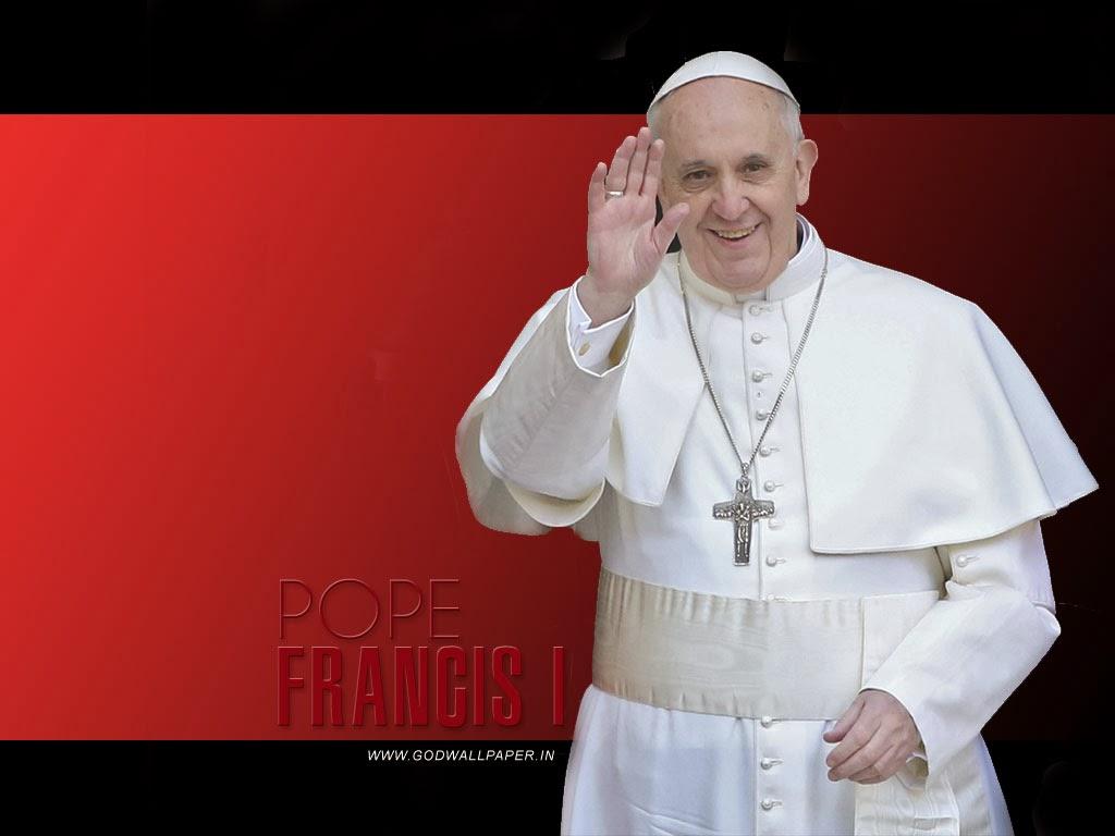 Best 47 The Pope Wallpaper on HipWallpaper Pope John Paul II 1024x768