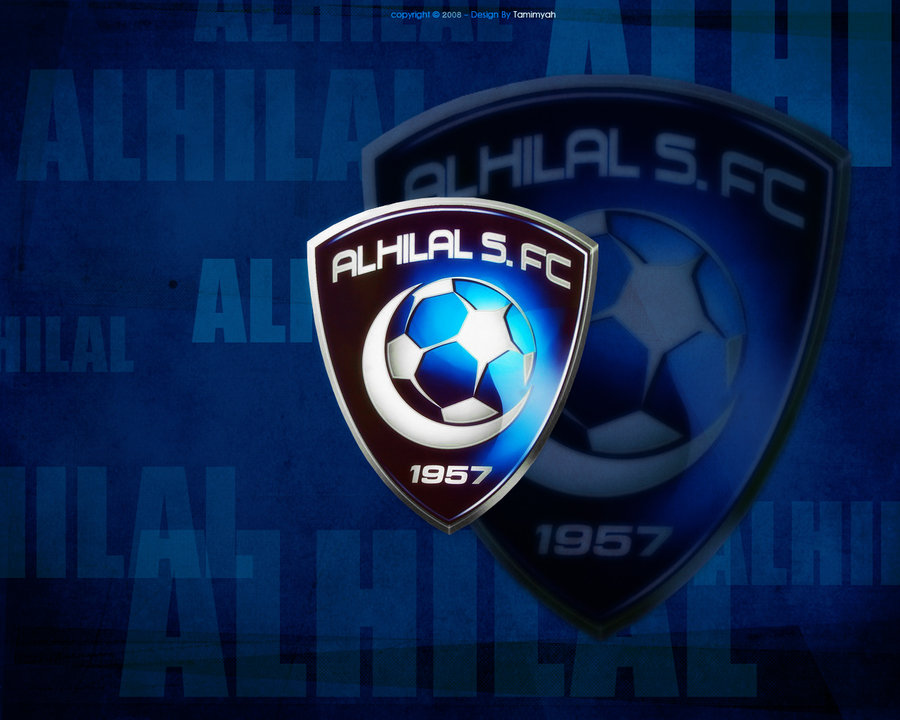 Al Hilal FC 900x720