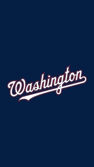 40 Washington Nationals Wallpaper Free On Wallpapersafari