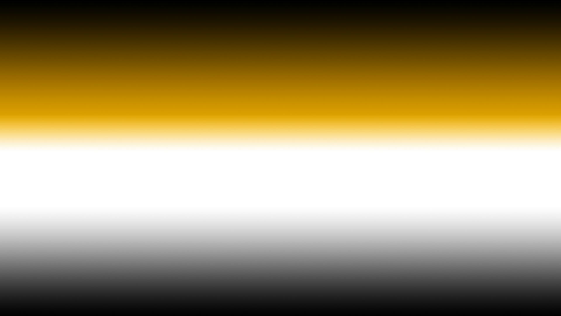 Black Gold White Desktop Wallpaper VizTV Media VizTV Media 1920x1080