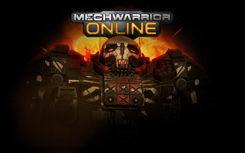 Mechwarrior Online Pictures 1440x900
