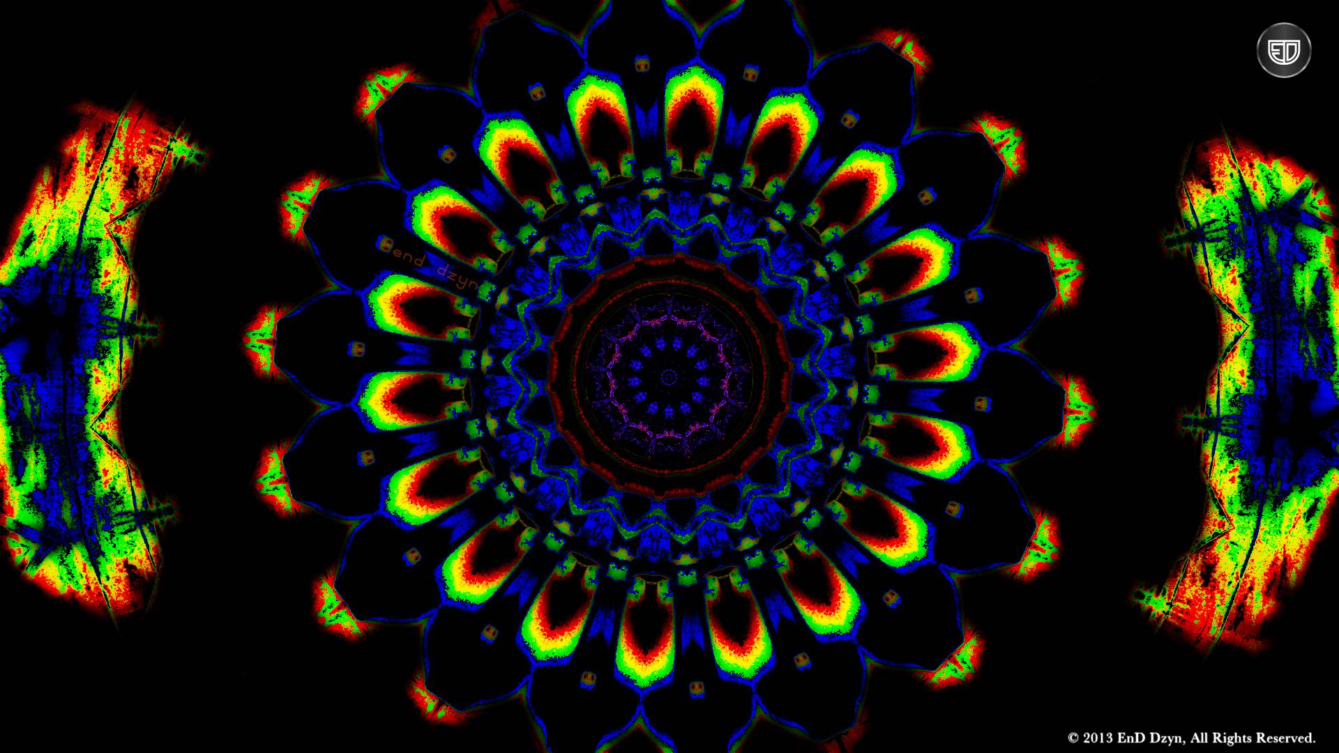 Free Download Hd Trippy Wallpapers Hd 1920x1080 For Your Desktop