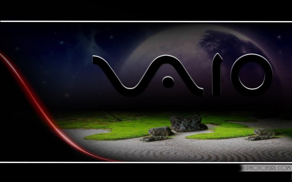 46 vaio wallpapers 1366x768 hd on wallpapersafari - Sony vaio wallpaper 1280x800 ...