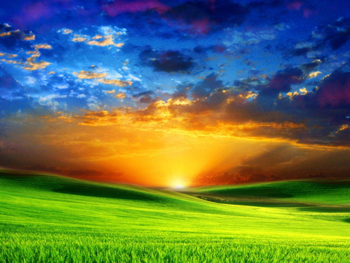 Wallpapers For PC Download Unseen Desktop Widescreen Nature 1152x864
