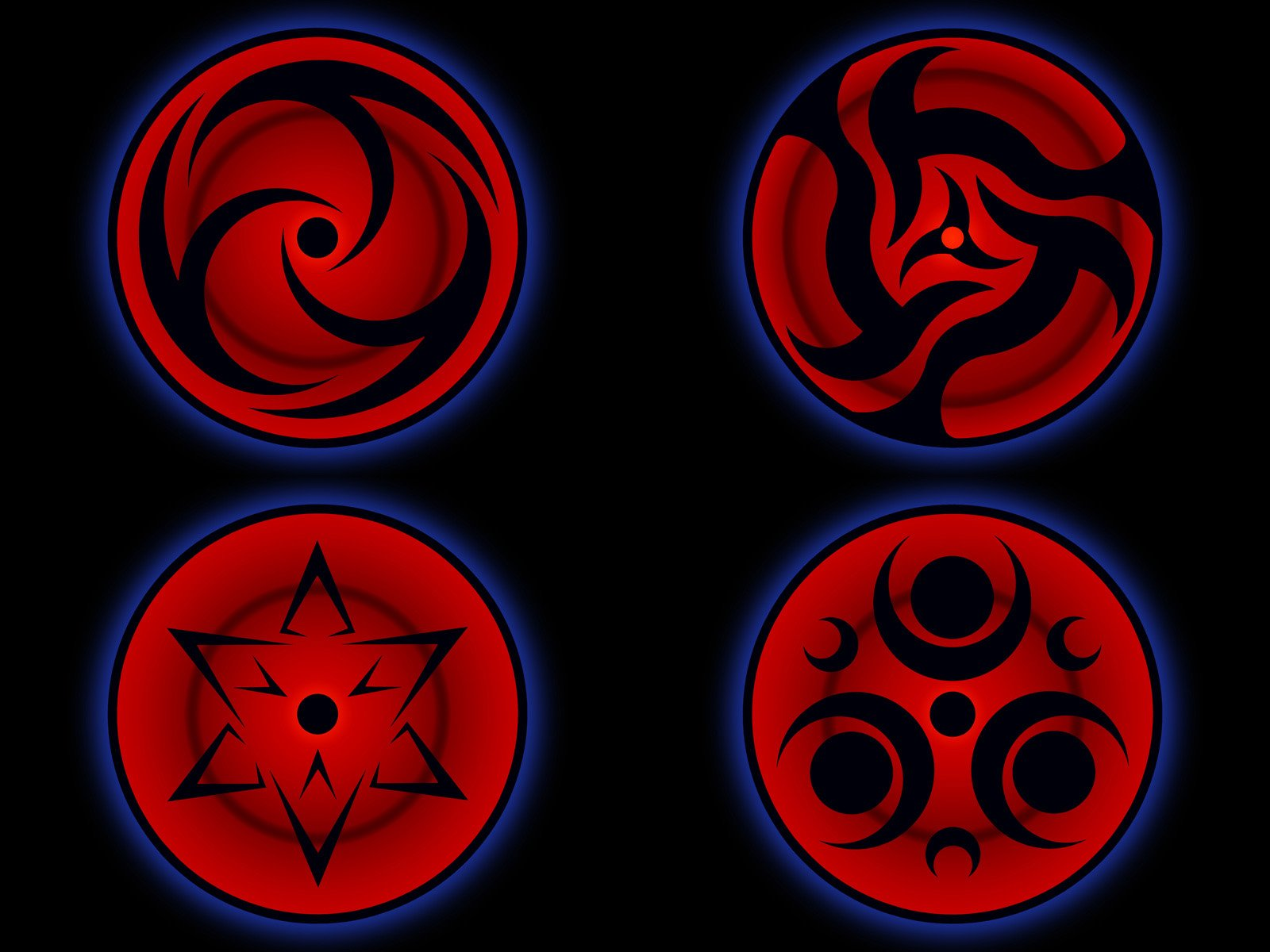 Sharingan Wallpaper Download Hd 1600x1200