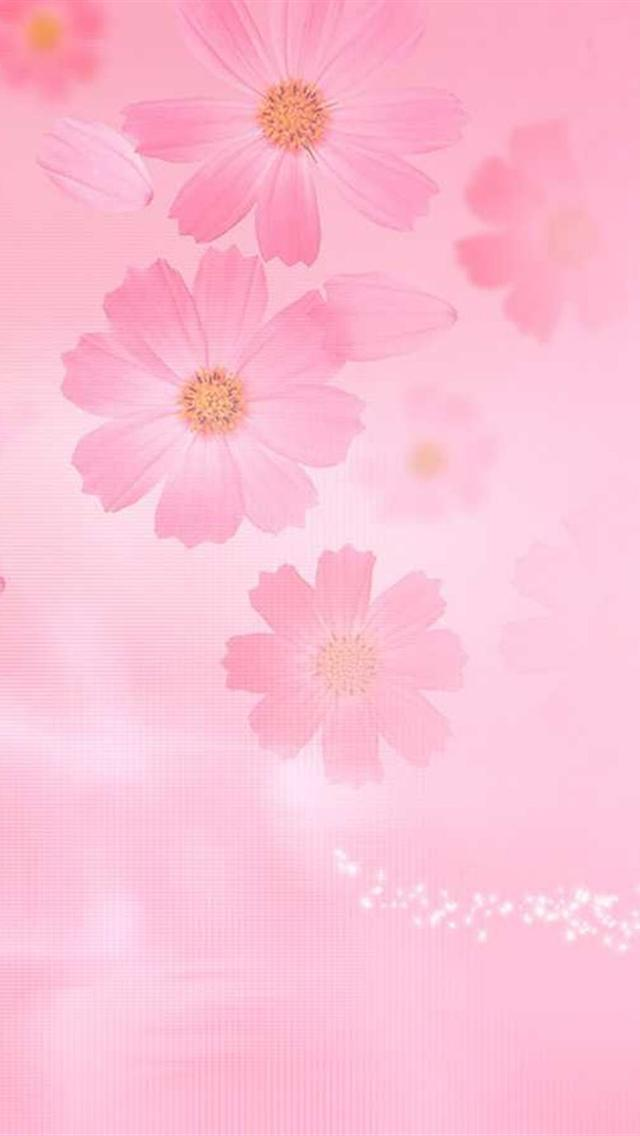 Pink Phone Backgrounds Phone Backgrounds Hd Tumblr Android Pinterest 640x1136