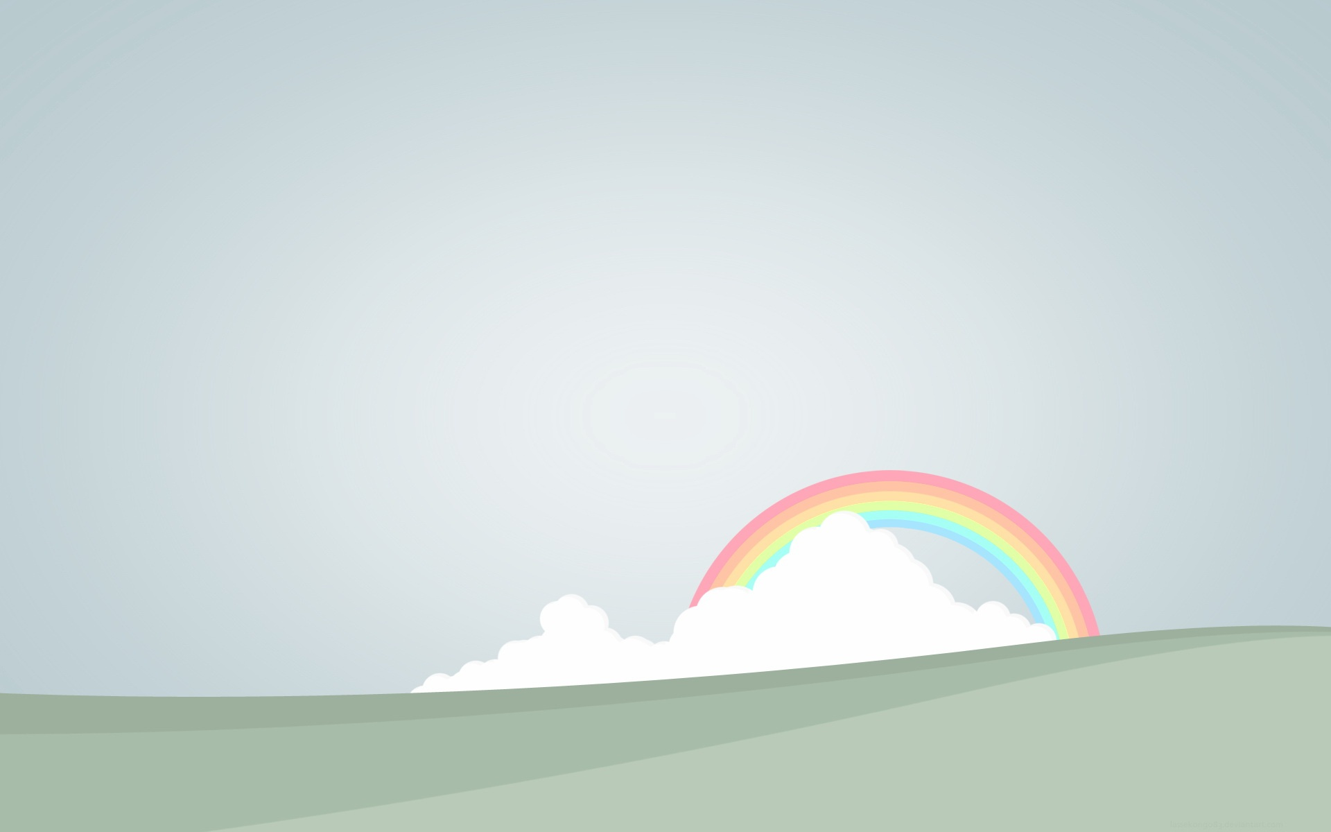 Download Backgrounds for Kids 1920x1200