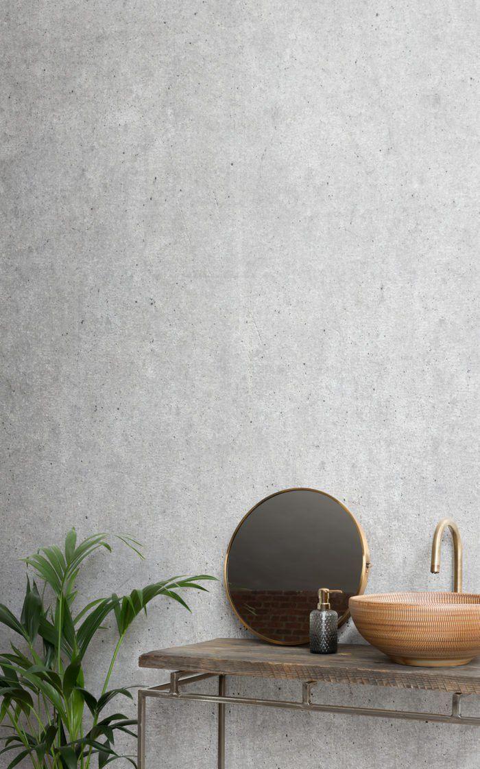 Modern Industrial Bathroom Ideas Beautiful WallpapersMurals 700x1120