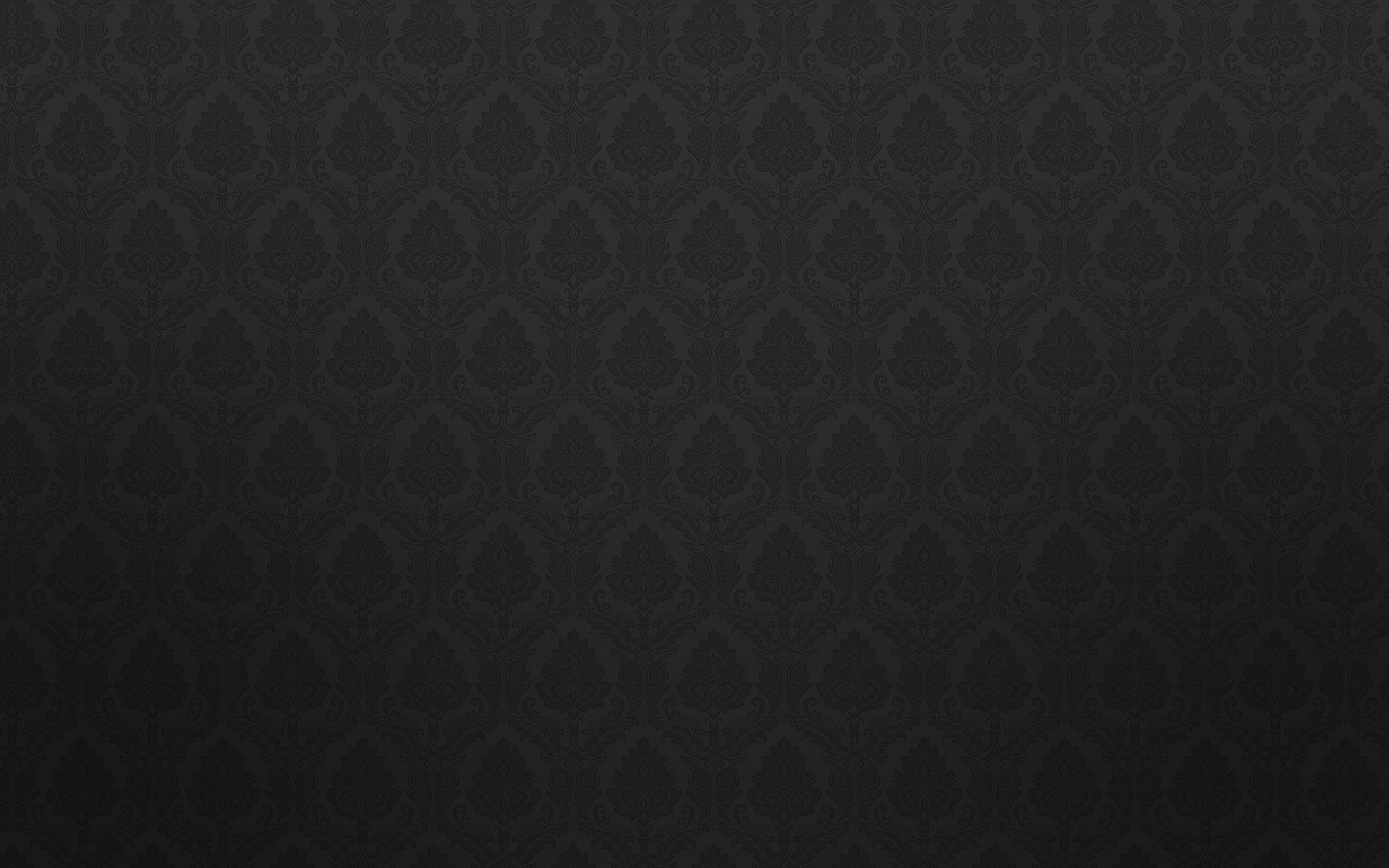 HD wallpaper Otife Dark black plain design backgroundjpg   Yahara 1920x1200