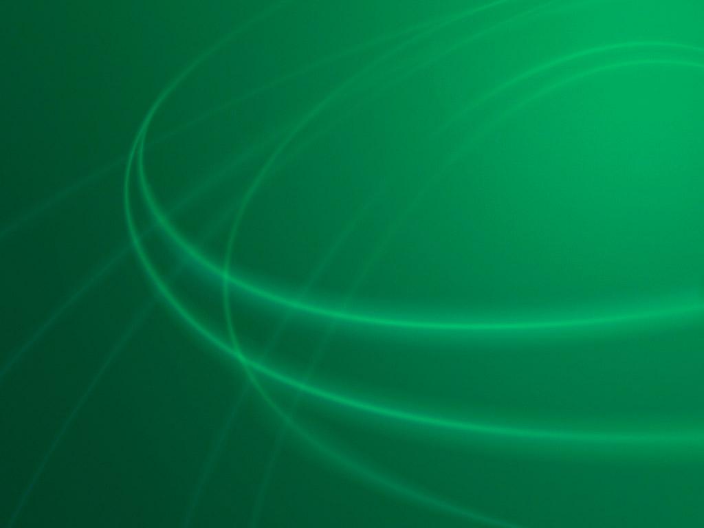 Emerald Green Wallpaper 1024x768 pixel Windows HD Wallpaper 13374 1024x768