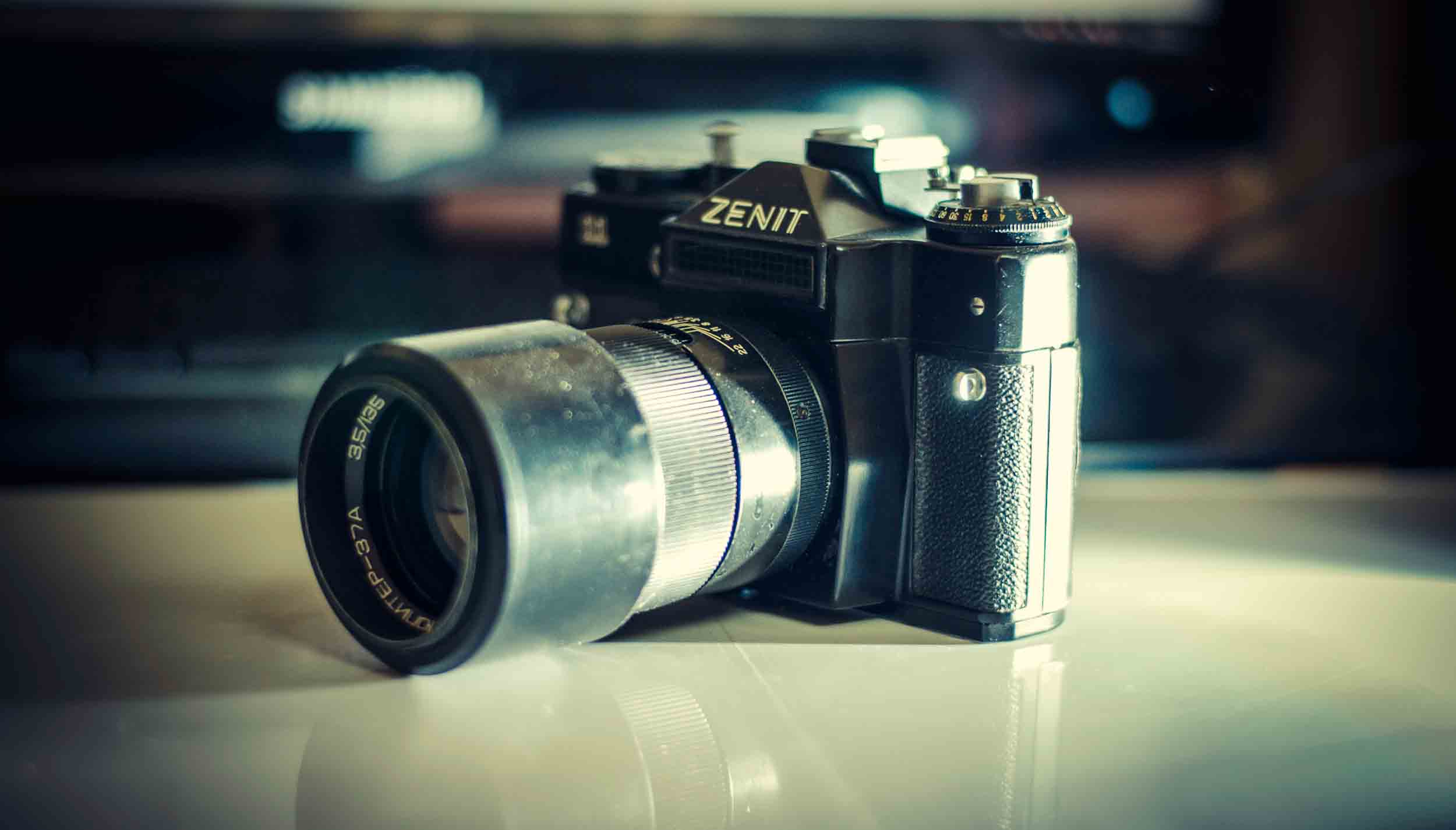 Canon Camera Hd Wallpapers Download HD Wallpapers 2500x1425