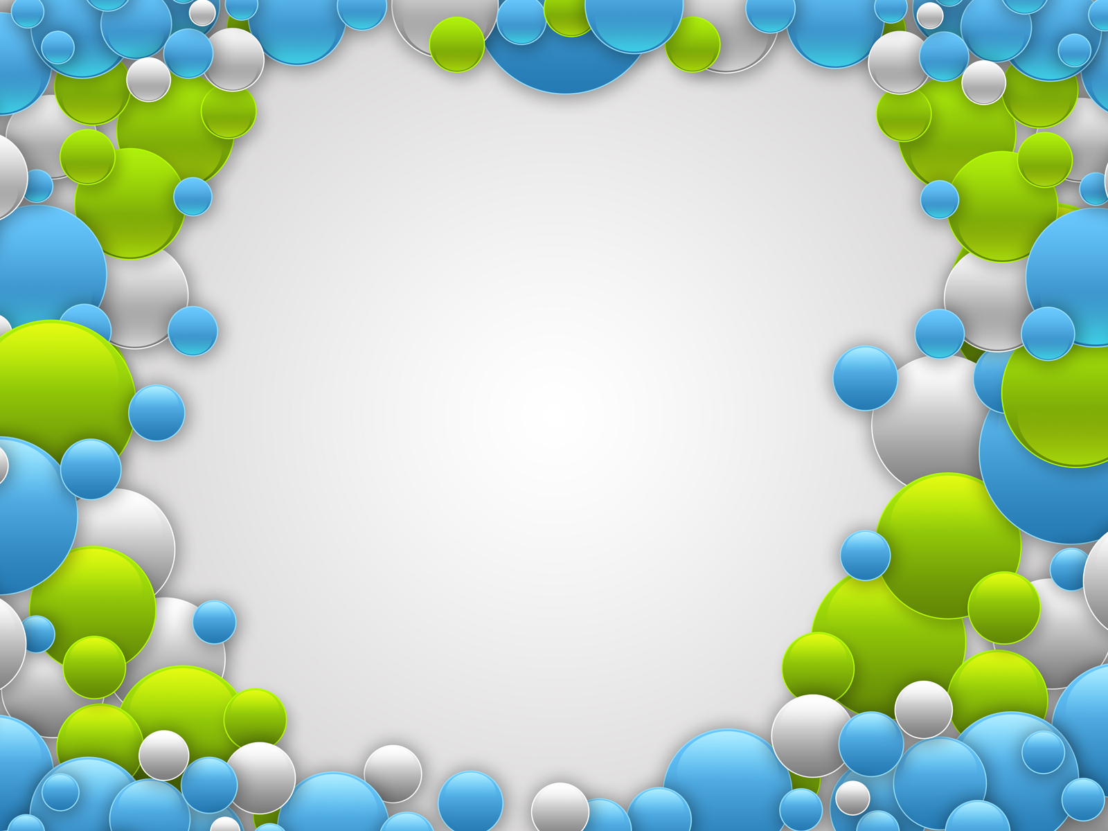 Border and Frame PowerPoint BackgroundsWallpapers Download   PPT 1600x1200
